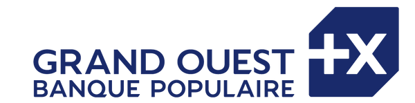 Logo-BPGO-bleu.png