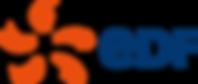 EDF_Logo_4C_v_FHD.png