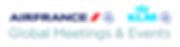 AFKL-GM-E-Logo.png