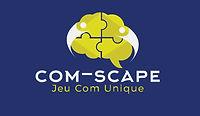 Logo Com-Scape.jpg