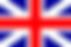 drapeau_EN.png