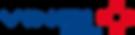 Logo VINCI Energies couleur sans fond.pn