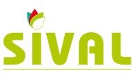 logo-SIVAL-2014.png