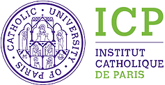 ICP - institut Catholique de Paris.png