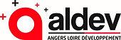 Logo_ALDEV_HORIZON.JPG