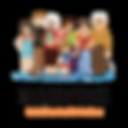 Logo-les-amis-dhubert-transparent.png