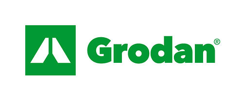 RGB_Grodan®_logo_-_Primary_Colour.jpg