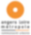 Logo_angers_loire_métropole_congrès_Tech