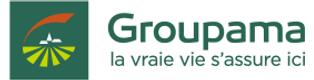 logo-groupama.png