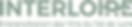 Logo interloire institutionnel.png