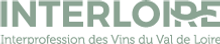Logo interloire institutionnel.png