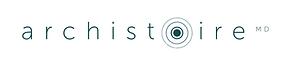 LogoArchistoire_FondBlanc.png