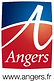 Logo ville d'Angers.png