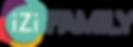 izi family_logo entier couleur.png