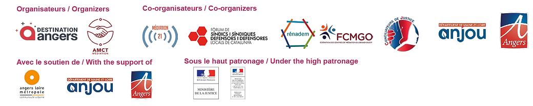 bandeau_organisateurs complet.png