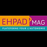 logo-ehpad-mag.png