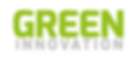 green innovation logo.png