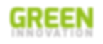 green innovation logo.png