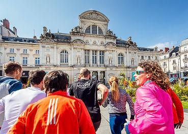 Running_tour_mars-2019_Christophe-Martin