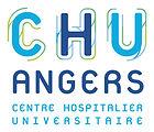 logo CHU Angers_Q_ZoneProtection.jpg