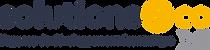 logo_s&co_baseline_cmjn.png