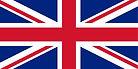 image-drapeau-anglais-telechargement-gra