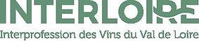 logo_interloire.jpg