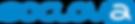 LogoSoclova_horizontal_ss_baseline.png