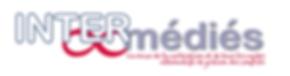 Logo IM cmjn.png