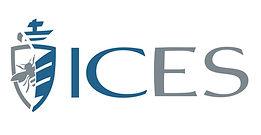 Logo_ICES_2016.jpg