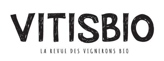 Logo Vitisbio MAJ 29-03-2019_Noir.jpg