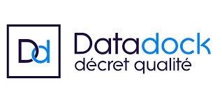 Picto_Datadock_décretqualité.jpg
