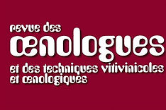 logo revue des oenologues.jpg
