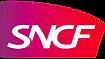 SNCF-logo.png