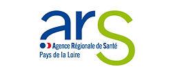 ars-paysdelaloire-logo800-newformat.jpg