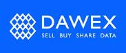 dawex-logo_blue-background_rgb.png