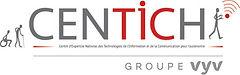 Logo Centich-VYV.jpg