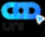 logo_uniVR_Black.png