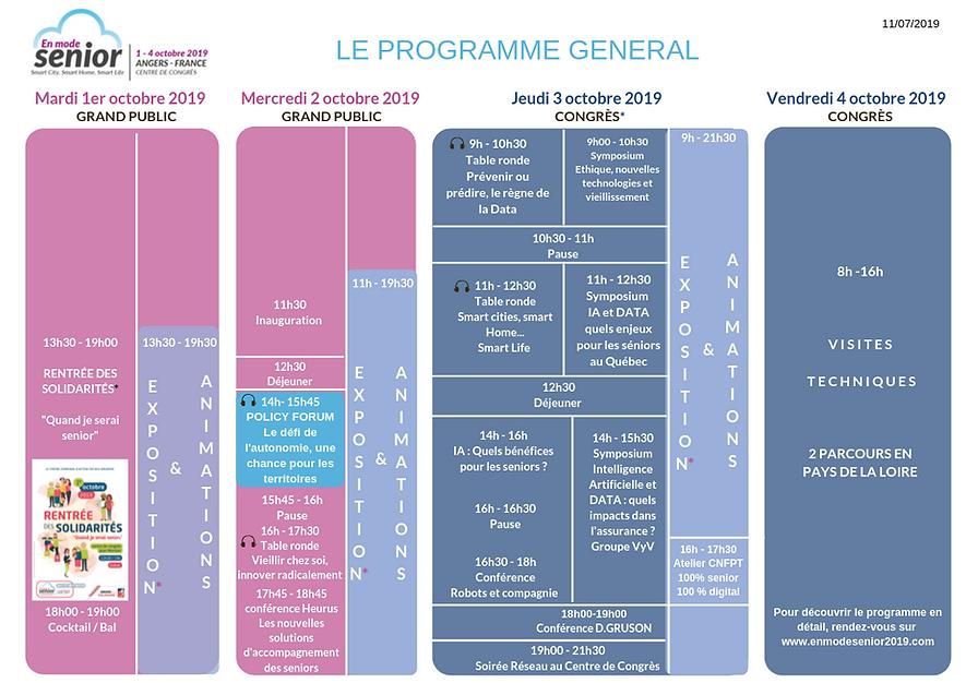 Programme EMS 2 parcours de visites.png