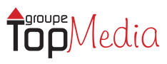 logo groupe top media.png