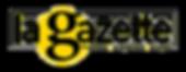 gazette-1.png