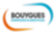 BYES_logo_rvb.png