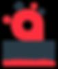 DESTINATIONANGERS_CONVENTION_VERTIC_RVB.