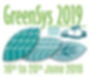 greensys.jpg