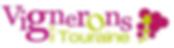 Logo FAV3772.PNG