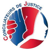 conciliateurs.png