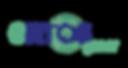 eRTOSgener_logo-transparent.png