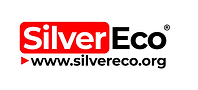 SilverEco Org www-1.png