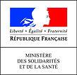 Logo_du_ministère_des_solidarités_et_de_