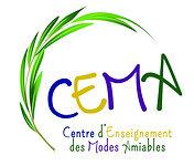 CEMA_logo_image.jpg